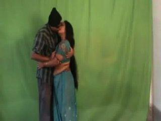 뜨거운 mallu 경찰 aunties 큰 가슴 죄수 lesbo 앞에서 자위 행위 bluefilm indiansexygfs.com