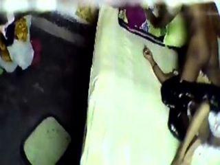 인도 뜨거운 aunty 속이는 호텔 섹스 숨겨진 캠