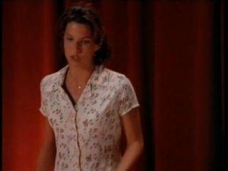 앨리슨, 영화 전체보기 (1997)
