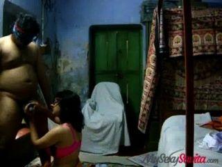 인도 아마추어 savita bhabhi 뜨거운 입으로