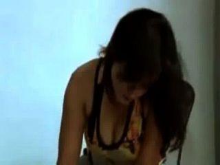 학생과 교사 뜨거운 로맨스 ...... 인도 .... 섹스 비디오
