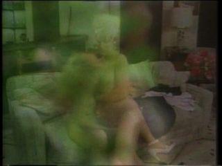 앰브레라 정욕 (1986) 앰버 린, 엘레 리오