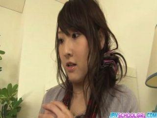 일본인 그룹 섹스 토이 작성 shiori pussy