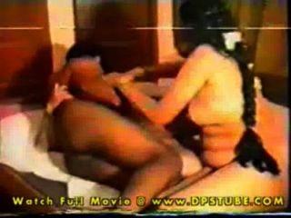 남 인도 사람 mallu 성숙한 aunties는 클라이언트에게 sexlession를 가르친다