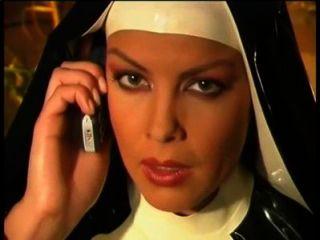 고무 수녀