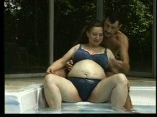 임신 한 환상 03 scene 1 240p