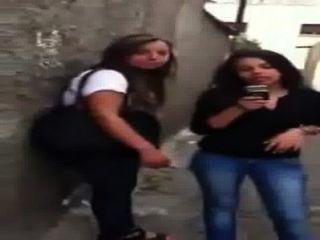 9habe hijab maroc 십대 엉덩이 뱃사공 엉덩이 걷기 hijab