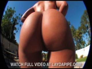 laydapipe.com : melrose foxxx \u0026 sean michaels