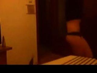 내 춤 xtube 포르노 비디오 mixaelaaa