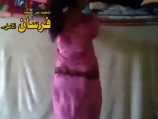 이라크 사랑