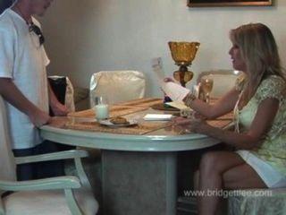 무료 섹스 : www.nastycougarvids.com www.nastycougarvids.com www.max64.com