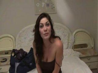 단계 딸 kymberly는 당신이 정액 조이 xvideos.com xvideos com 2462b080f2 싶어