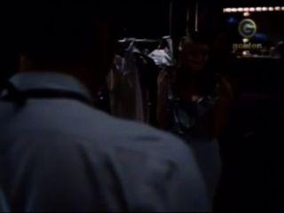 파멜라 원리 2 완전 영화 (1994)