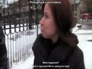 비서 현장 2 현실 포르노 비디오
