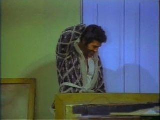섹스 센스 1981 (풀 영화)