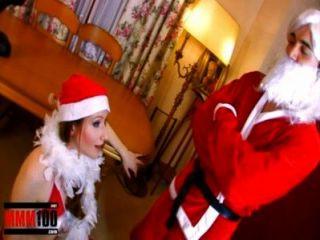 오로라 바이퍼와 행복 한 크리스마스 오로라 바이퍼와 행복 한 크리스마스