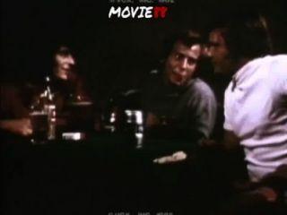 swinging sorority 1976 www.movie88.us