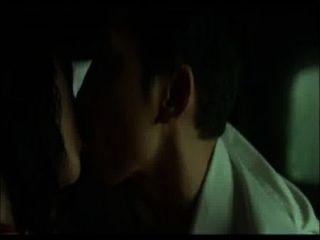 집착 2014 한국 영화 핫 장면 1 bokep asia