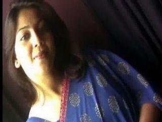 뜨거운 mallu aunties 인도 여성 호위 클럽 전화 지금 08082743374 suraj 샤