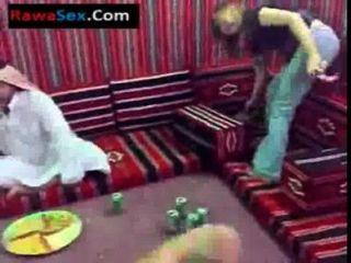 섹스 인디언 2015 rawasex.com