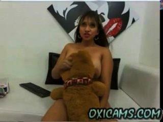무료 라이브 섹스 adult cam camshows chat (183)