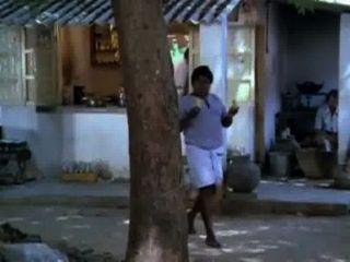 karakattakaran 1989 년에서 바나나 희극 senthil \u0026 kaundamani tamil youtube [360p]
