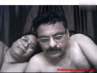 삼촌과 아줌마 홈 메이드 섹스 레드 튜브 무료 항문 포르노 비디오, 큰 가슴 영화 \u0026 아시아 클립