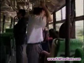 버스에서 수음 fckfreecams.com