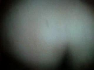 동영상 2014 11 09 05 02 08