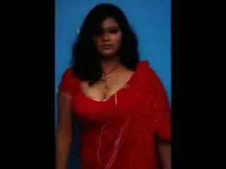 쿠웨이트 출신의 인도 아줌마들이 전화 919870484088 mr.jai mehta