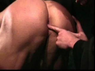 근육 숭배 : 보디 빌더와 괴물
