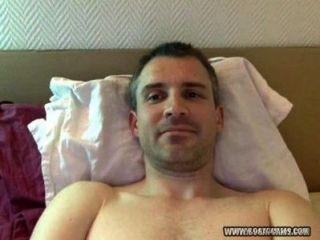 라이브 검은 깡패 솔로 자위 동성 매력적인 웹캠 gaycams69.com