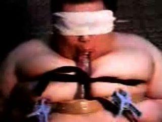 일본의 뚱뚱한 남자 \게이|rrr 0
