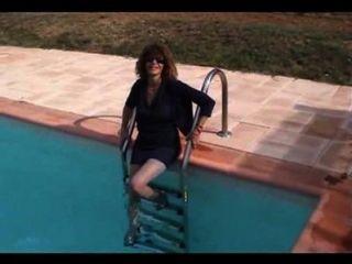 marjories 비디오 갤러리 032