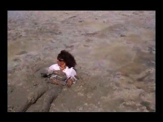 marjories 비디오를 gallerie 008
