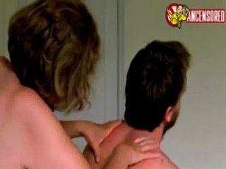 어니 레이드 씨는 어머니의 아들 2004 년 영화 [1]
