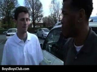 근육 흑인 게이 남자 굴욕 백인 twinks 하드 코어 26