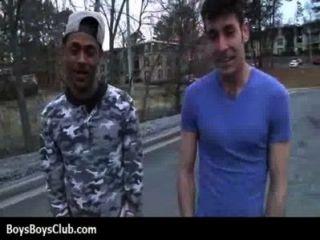 근육 흑인 게이 남자 굴욕 백인 twinks 하드 코어 02