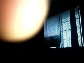 비디오 2011 12 07 stacy