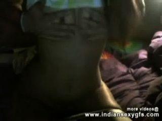 인도 여자 아기 라이브 캠 chatroulette 캠 2 캠 비디오 chatroulette 무등록, 무 결제.