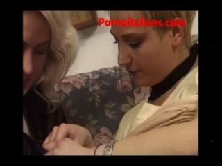 lesbiche italiane troie 이탈리아어 레즈비언