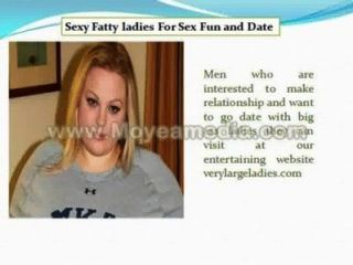 섹시한 재미있는 여자와 섹스를위한 재미와 영국의 날짜