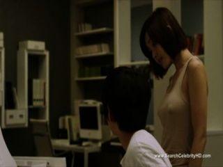 김 태양 젊은 사랑의 교훈 (2013)