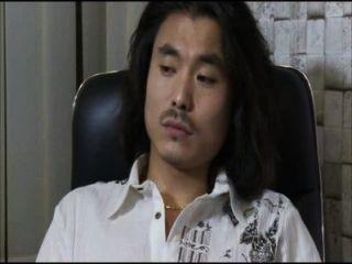 movie22.net.av 별 유괴 사건 (2012) 2