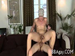 노골적인 성적 동성애의 섹스
