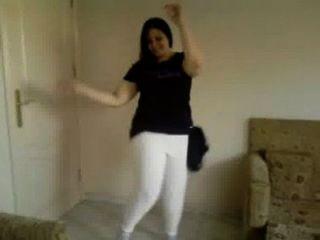 rawasex.com에서 이슬람 소녀가 망했어.
