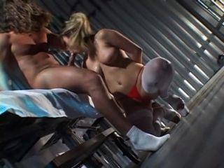 cumshot sex 127590767 고품질 비디오를 다운로드 : /