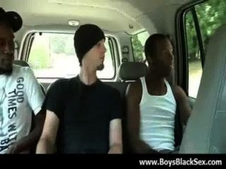 섹시한 흑인 게이 소년 섹스 백인 젊은 친구들 하드 코어 01