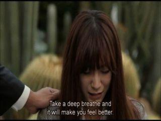 movie22.net.a 꼭두각시 (2013) 2