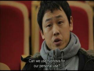 movie22.net.a 꼭두각시 (2013) 1
